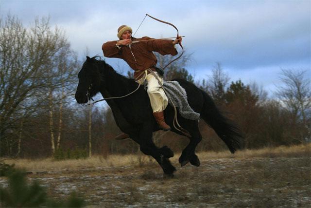 knullsugna kvinnor svensk morsa knullar