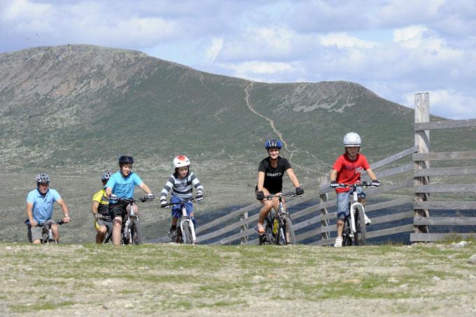 mountainbike680