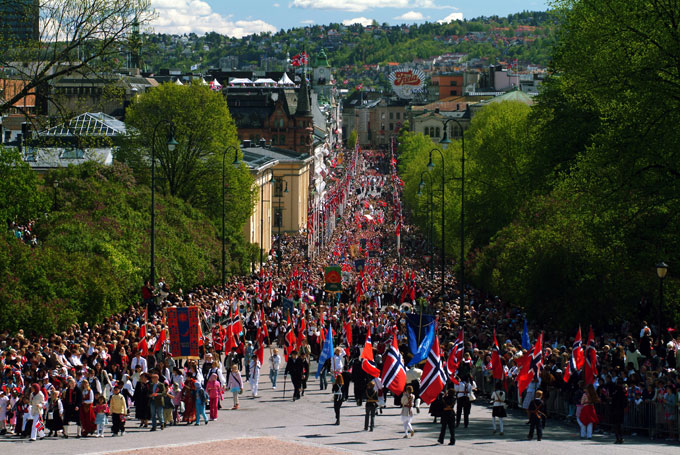 Norway_Nationaldag680x450