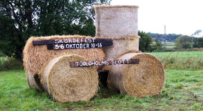 Oktoberfest_traktor
