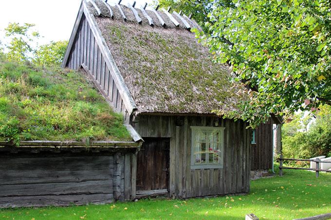 helkroppsmassage stockholm massage laholm