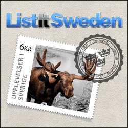 banner250250_Listitsweden