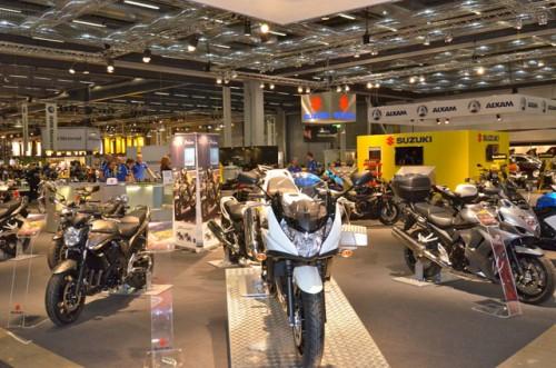motorcykelns_dag_utstallnin