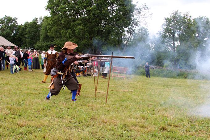 musketorer680